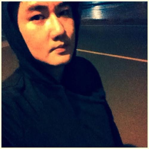 Victor Wang 3's avatar
