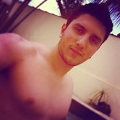 DiogoTeixeira's avatar