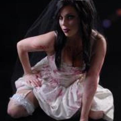 Michaela Sche's avatar