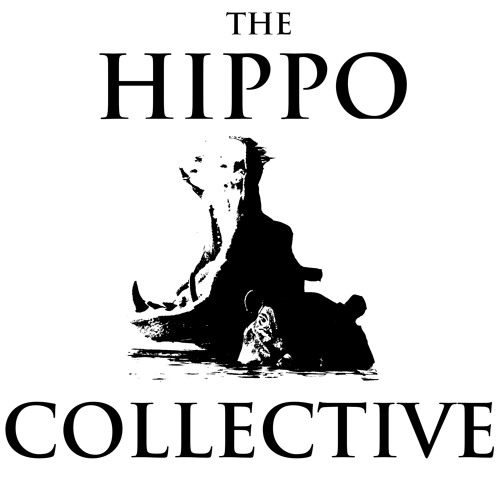 The Hippo Collective's avatar