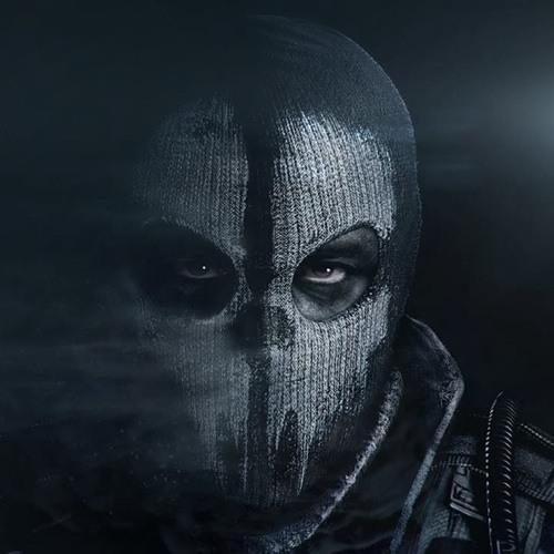 GHOST3000's avatar