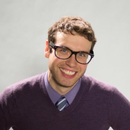 Peter Staubs's avatar