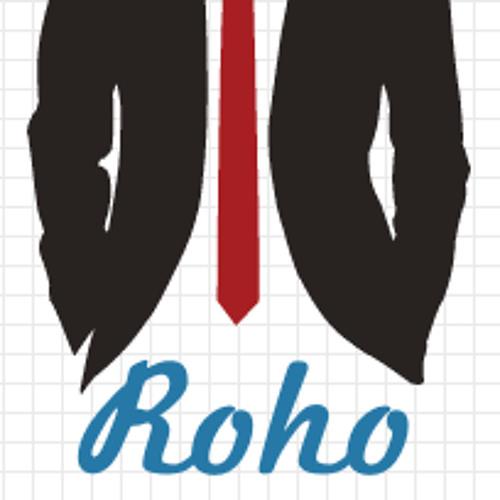 Roho UK's avatar