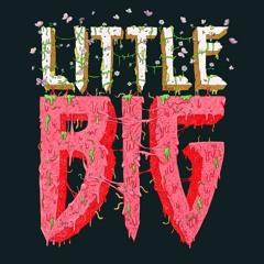 LittleBigRussia