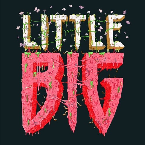 LittleBigRussia's avatar