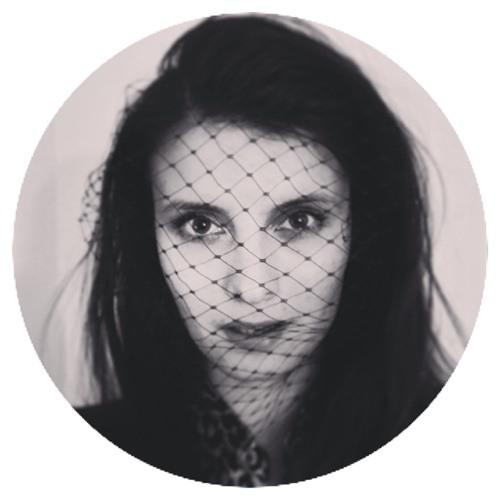 aneciak's avatar