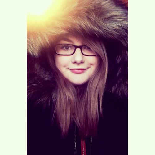 Holly Mayes's avatar