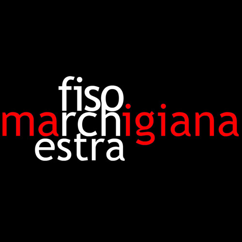 Fisorchestra Marchigiana's avatar