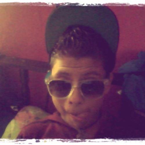 Di Jose Mix's avatar