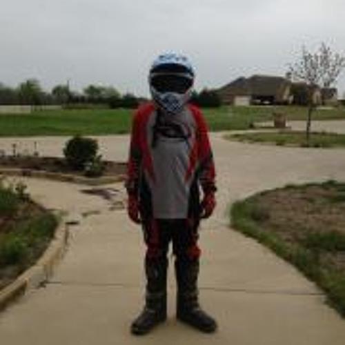 Zach Dobbs 2's avatar