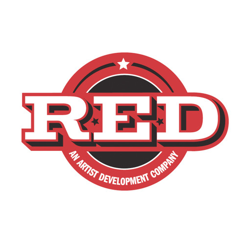 RED Digital's avatar