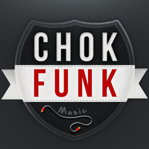 ChoKFunK's avatar