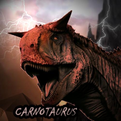 CARNOTAURUS's avatar