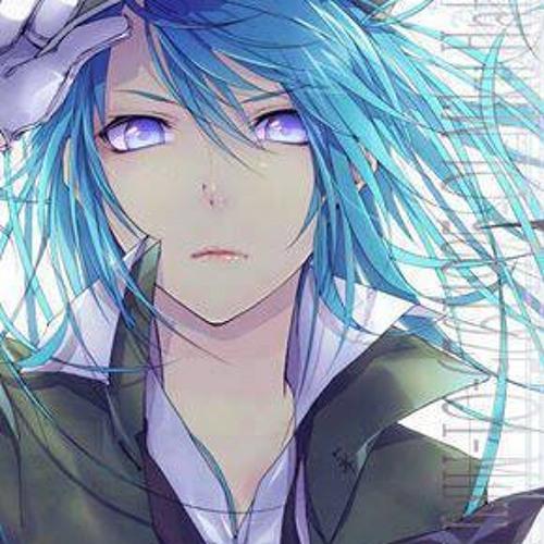 Killu.nightmare's avatar