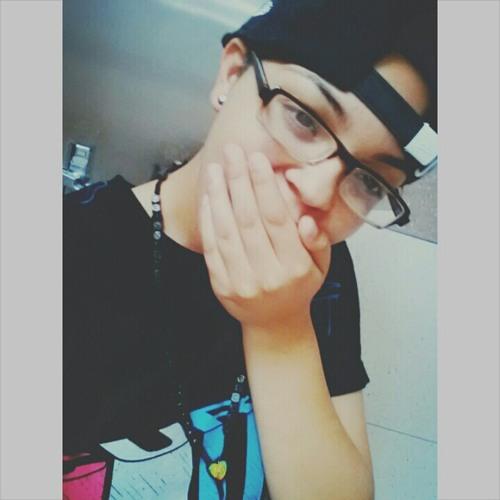 _mitchy_calix_'s avatar