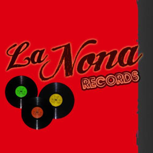 La Nona Records's avatar
