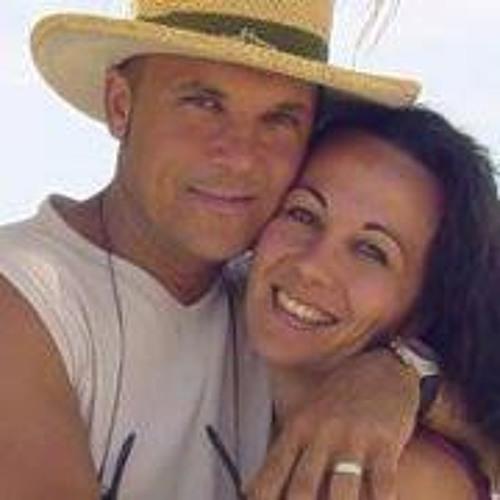 Salvador Bencomo Ventura's avatar