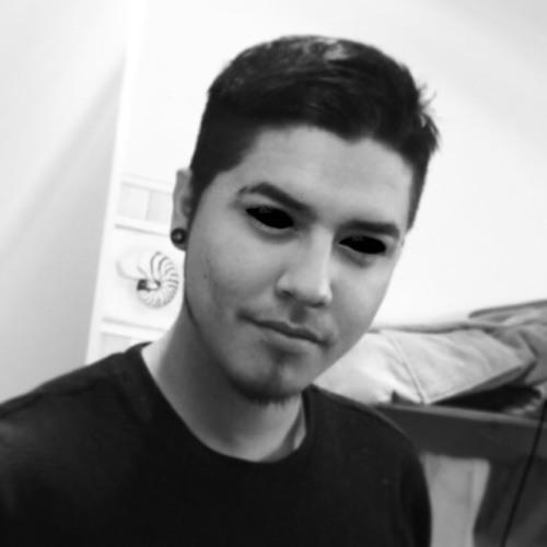 Berzerker's avatar
