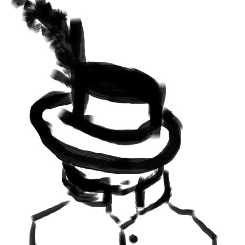 MrDivinePotato's avatar
