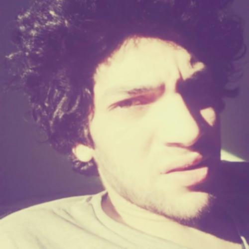 Ahmed Helmy 6's avatar