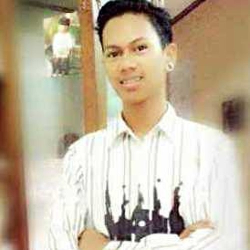 ismail:breakbeat's avatar