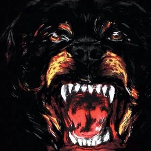 Eli watson's avatar