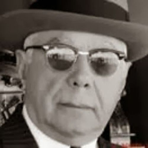 Keurys Almonte's avatar