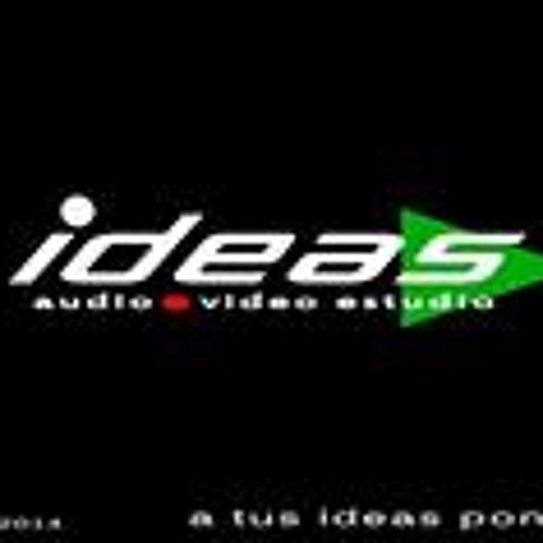 Ideas Estudio Grabación's avatar