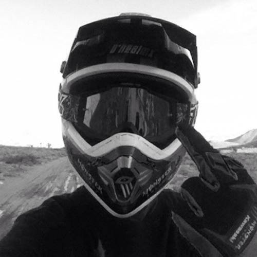 ryan_glaser22's avatar