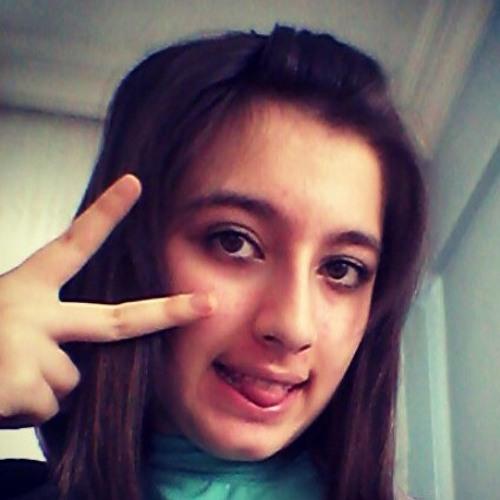itzloa's avatar