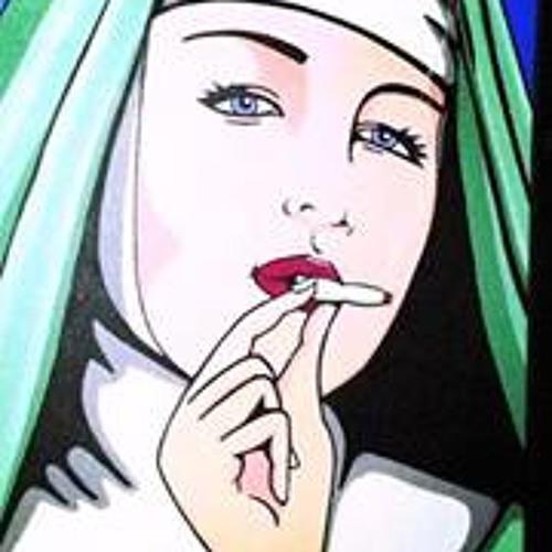Robert Nesta Marley 14's avatar
