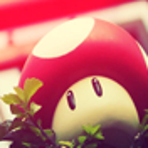 Mushroom_Man's avatar