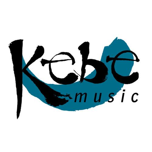 Kebe Music's avatar