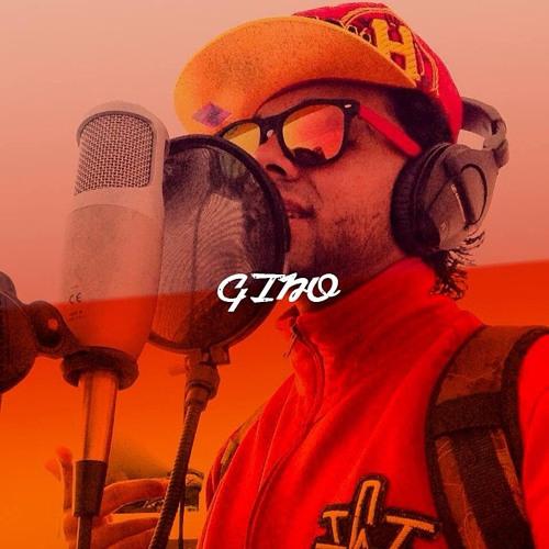 GINO MUSIC's avatar