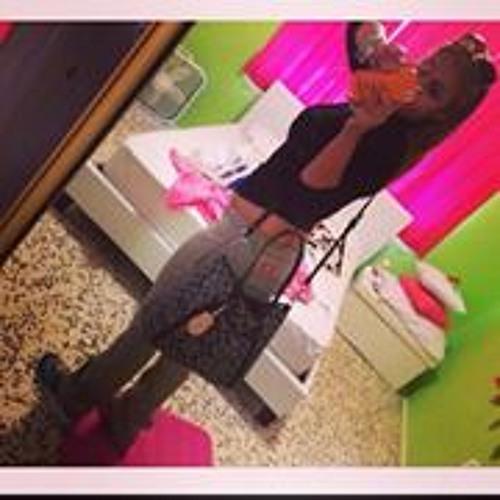 Lindalee Machuca Reyes's avatar