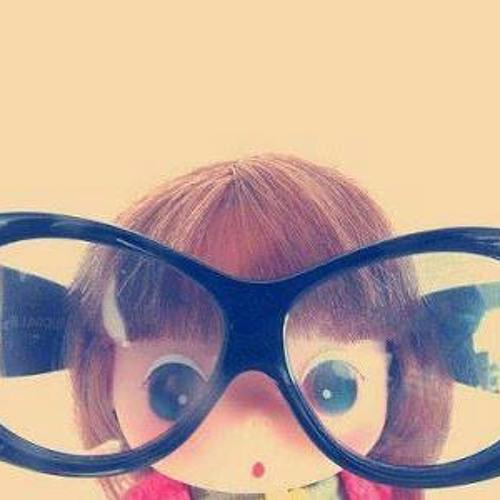 tate83's avatar