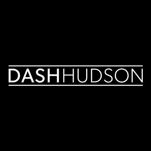 Dash Hudson Co's avatar