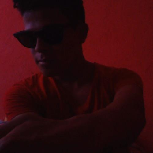 Fernando Angel 4's avatar