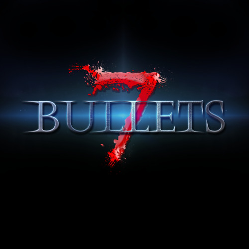 7 Bullets's avatar