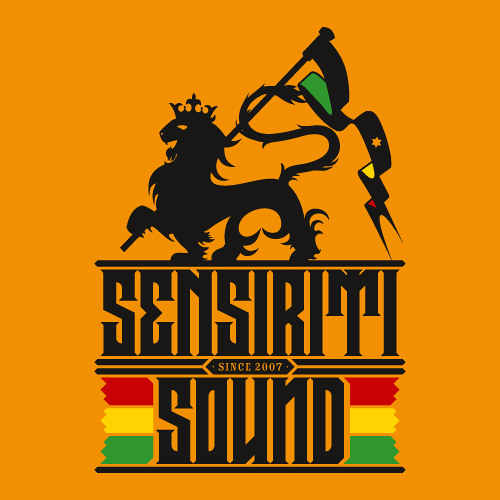 SENSIRITI SOUND's avatar