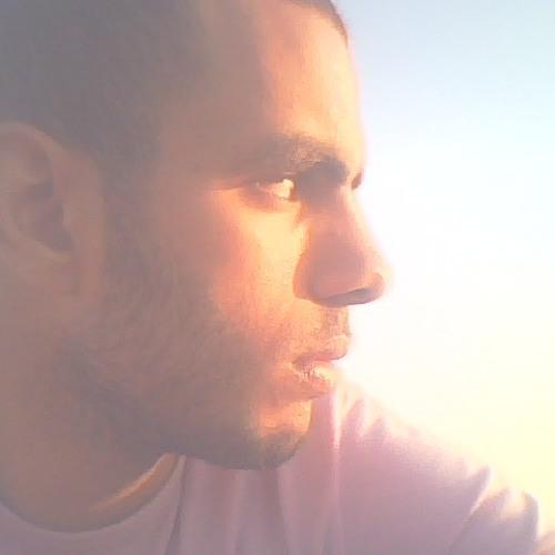 Mohamed Jamal's avatar