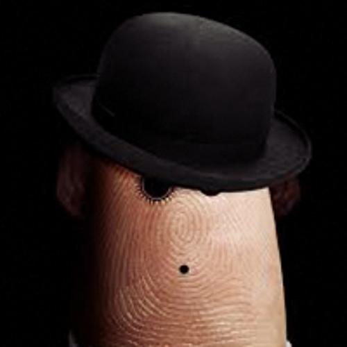 fingerbib's avatar
