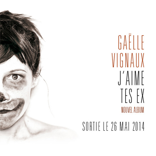 gaellevignaux's avatar