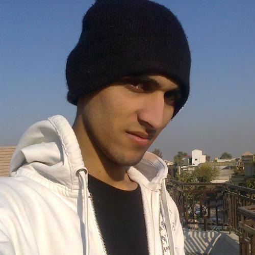 Azhar Raja 1's avatar