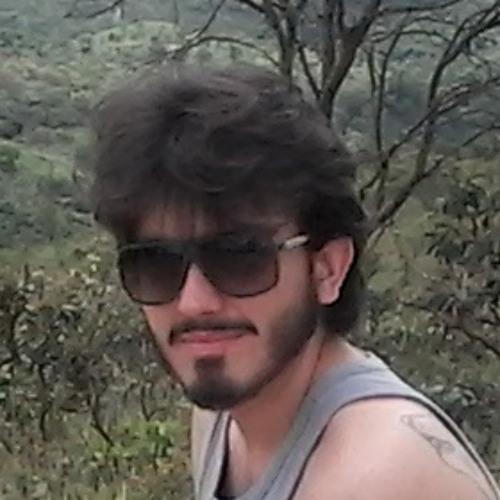 MarcusThulyo's avatar
