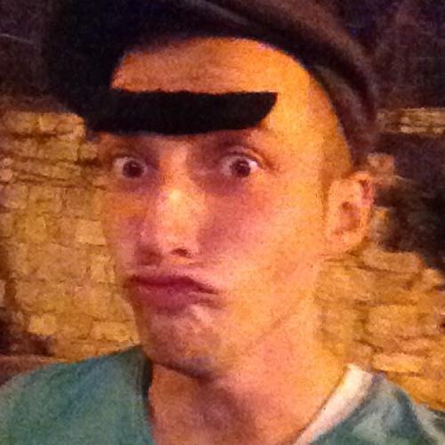 Mark Rozovsky's avatar