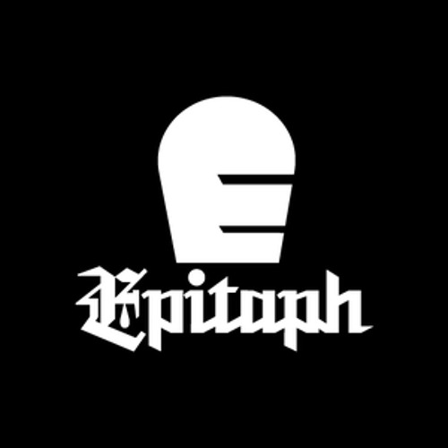 Epitaph Records's avatar