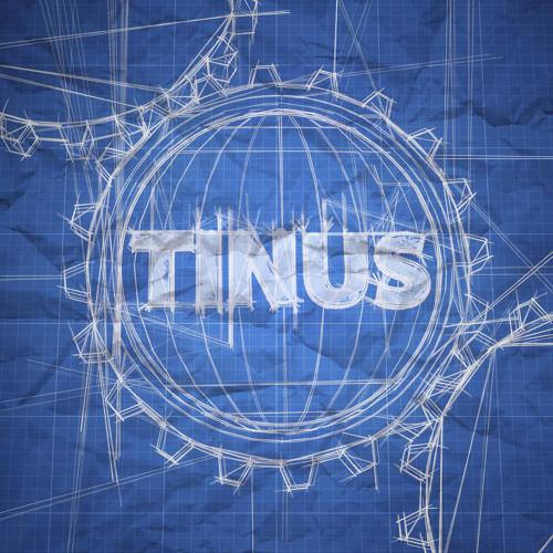 T.I.N.U.S's avatar