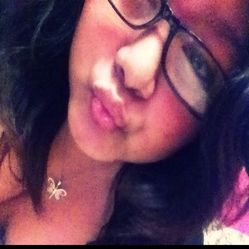 Chiquita97's avatar