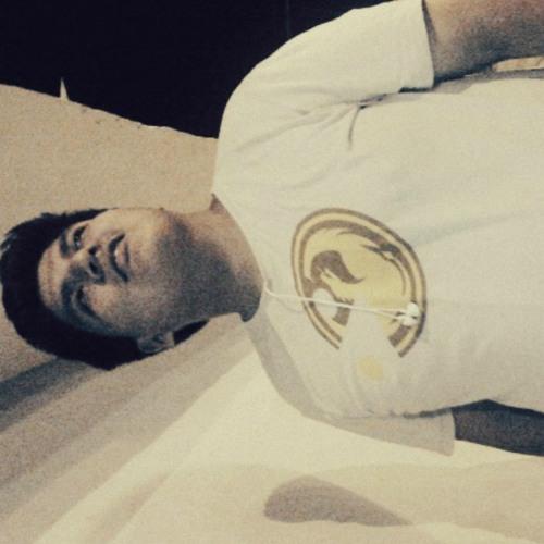 Cristian Chero  1's avatar